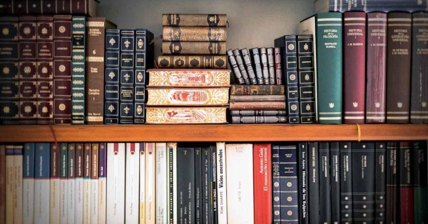 Baza orzeczeń sądowych – ułatwienie dla pracy prawnika?