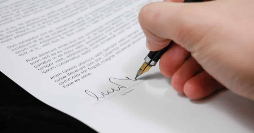 Kancelaria prawna – jak ją wybrać?